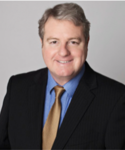 Greg-Roberts