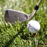 golf-retire