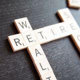 scrabble-retire